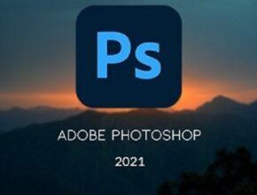 Download-Adobe-Photoshop-CC-2021-v22.0.1