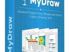 Download-MyDraw-2020