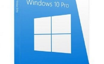 Download-Windows-10-x64-Pro-incl-Office-2019-November