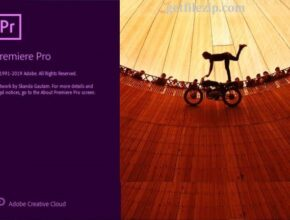 Adobe-Master-Collection-CC-2020-Download-1