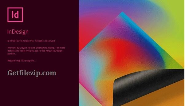 Adobe Master Collection CC 2020/2021 Free