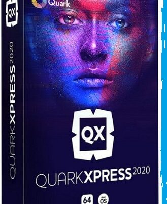 Download-QuarkXPress-2020-v16.2