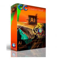 Download-Adobe-Illustrator-CC-2021-v25.0